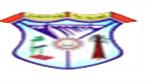 SRP-Shri Ram Polytechnic