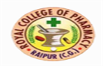 RCP-Royal College of Pharmacy