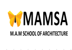 MAMSA-MAM School of Architecture