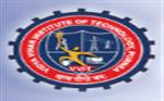 VVIT-Vidya Vihar Institute of Technology