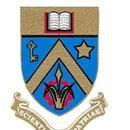 HSC-Higher School Certificate
