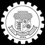 REC-Rewa Engineering College