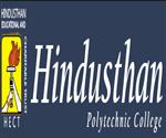HPC-Hindusthan Polytechnic College