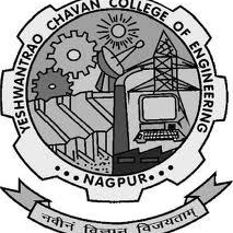 YCCE-Yashwantrao Chavan College of Engineering