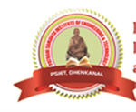 PSIET-Pathani Samanta Institute of Engineering And Technology