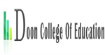 DCE-Doon College Of Education