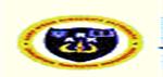 KPC-Karthikeya Polytechnic College