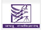 SSSPMP-Shri Shivaji Shikshan Prasarak Mandal Polytechnic