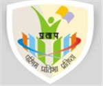 PITS-Pratap Institute of Technology And Science