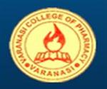 VCP-Varanasi College of Pharmacy