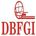 DBFGI-Desh Bhagat Foundation Group of Institutions