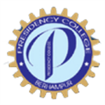 PC-Presidency College