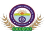 KMGGPGC-Km Mayawati Government Girls PG College