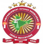 LITS-Loyola Institute of Technology and Science