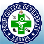 PRRMCP-P Rami Reddy Memorial College of Pharmacy