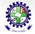 METGIFP-Moradabad Educational Trust Group of Institutions Faculty of Pharmacy