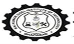 RKGIT-Raj Kumar Goel Institute of Technology