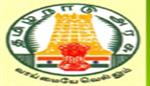 SBPC-Sri Balakrishna Polytechnic College