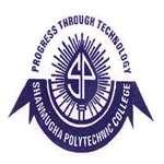 SPC-Shanmugha Polytechnic College