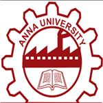 DCE-Dhaya College of Engineering