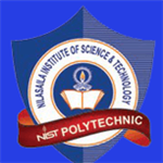 NIST-Nilasaila Institute of Science And Technology