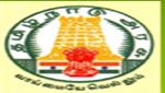 KSMPC-K S M Polytechnic College