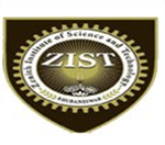ZIST-Zenith Institute of Science And Technology