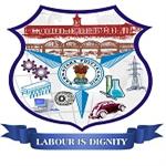 KGP-Karnataka Government Polytechnic