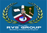 RVSCETK-R V S College of Engineering and Technology Karaikal