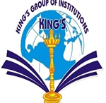 KGI-Kings Group of Institutions