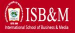 ISBM-International School of Business and Media Bangalore