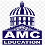 AMCEC-A M C Engineering College