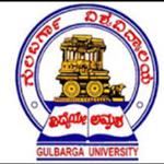 DAIMBA-Doddappa Appa Institute of MBA