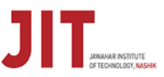 JESITMR-Jawahar Education Society Institute of Technology Management and Research