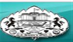 SDIMBA-Sant Dnyaneshwar Institute of Management and Business Administration