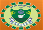 KCP-Khalsa College Of Pharmacy