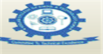 NCET-Neelam College of Engineering And Technology