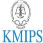 KMIPS-Kanak Manjari Institute of Pharmaceutical Sciences