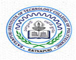 RITCP-Ratnapuri Institute of Technology College of Polytechnic