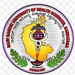 KBPC-Karnataka B Pharmacy College