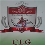 CIET-Clg Institute of Engineering And Technology