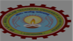 DGPRDPITM-Dr Govind Prasad Rani Devi Patel Institute Of Technology And Management