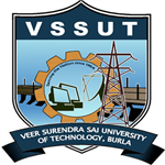 VSSUT-Veer Surendra Sai University of Technology