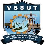 VSSUT-Veer Surendra Sai University of Technology