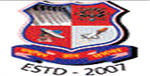 RKCBM-R K College Of Business Management