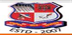 RHPIM-R H Patel Institute of Management