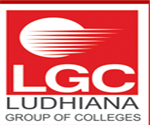 LGC-Ludhiana Group of Colleges