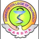 ACP-Agnihotri College Of Pharmacy