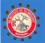 PKITM-P K Institute Of Technology And Management