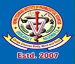 VIPS-Venkateshwara Institute Of Pharmaceutical Sciences